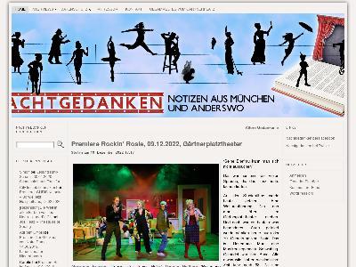 http://www.nacht-gedanken.de