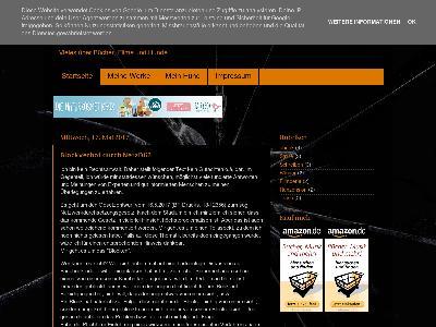 http://ministeriumderwahrheit.blogspot.com/