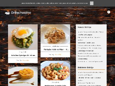 http://www.dinner-fuer-gourmets.de
