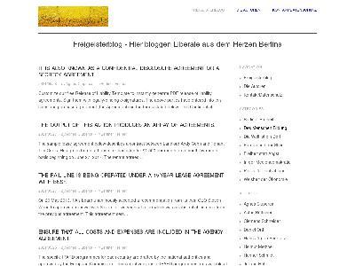http://freigeisterblog.de
