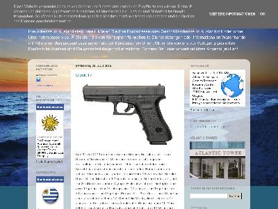 http://auslandsadresse.blogspot.com/