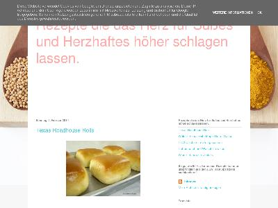 http://sweettoothfay.blogspot.com/