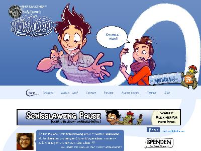 http://www.schisslaweng.net