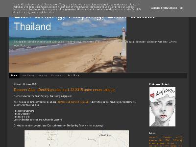 http://banchang-rayong.blogspot.com/