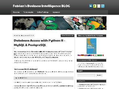 http://bi-solutions.gaussling.com