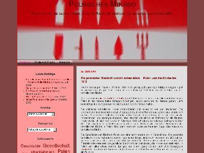 http://polenblog.cmosnet.eu