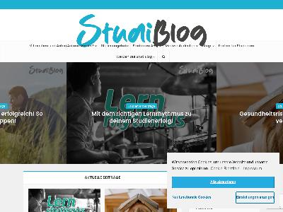 https://www.studiblog.net/