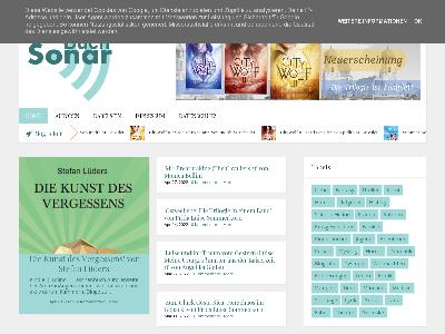 http://ebook-sonar.blogspot.com/