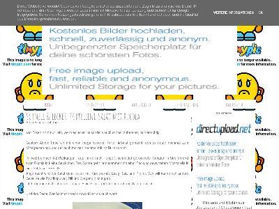 http://lebenslieben.blogspot.com