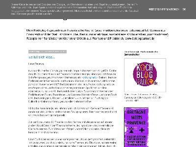 http://lartdegourmet.blogspot.com