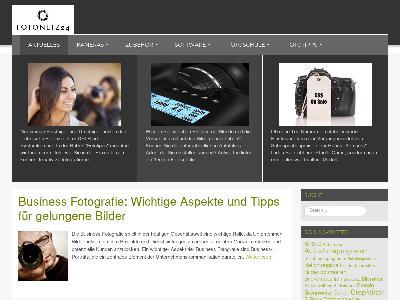 http://www.fotonetz24.de