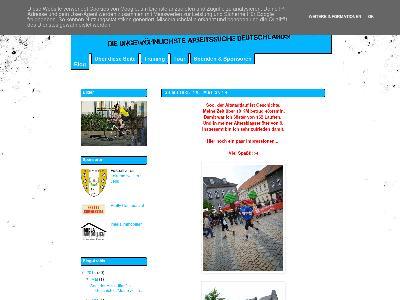 http://tour-de-travail.blogspot.com/