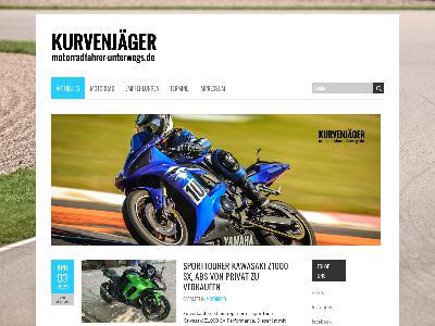 https://www.motorradfahrer-unterwegs.de