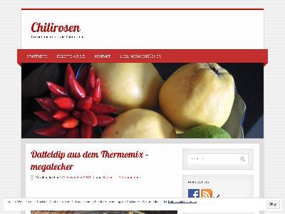 https://www.chilirosen.de