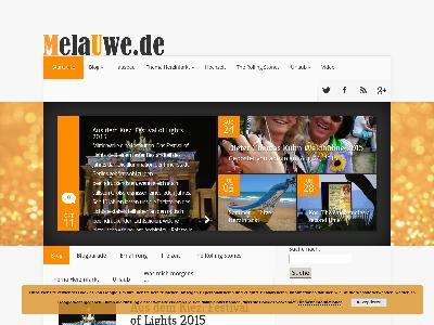 http://melauwe.de