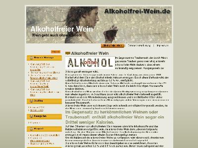 http://alkoholfrei-wein.de/