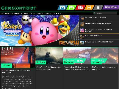 http://www.gamecontrast.de/