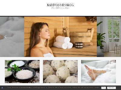 http://www.badewannen-blog.de/