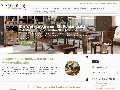 http://www.wohnello.de/