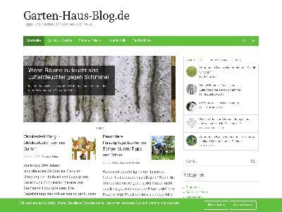 http://www.garten-haus-blog.de