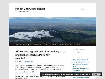 http://www.weltundzeit.de