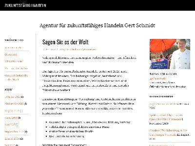 http://gsinfo.de