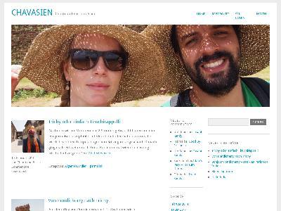 http://www.chavasien.de