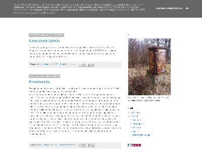 http://nundennwohlan.blogspot.com/