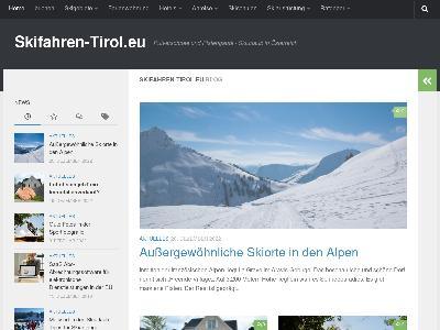 http://www.skifahren-tirol.eu/