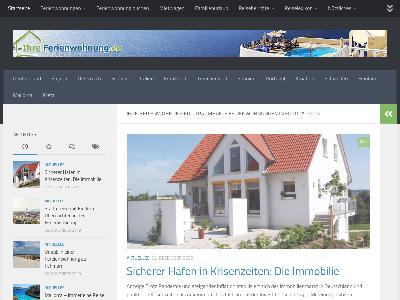 http://www.ihre-ferienwohnung.eu/