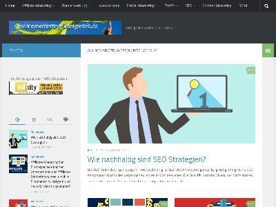 http://www.onlinemarketing-erfolgreich.de/