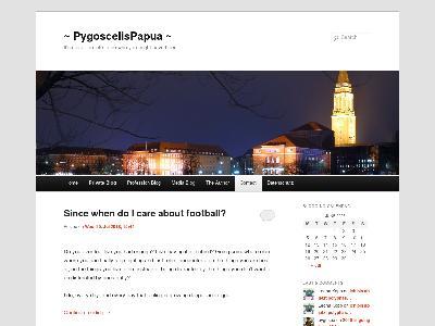 https://pygospa.wordpress.com/blog/