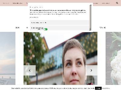 http://britta-ultes.de/