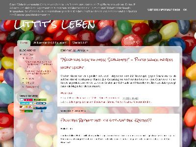 http://littits.blogspot.com/