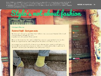 http://stylesnotaboutfashion.blogspot.com