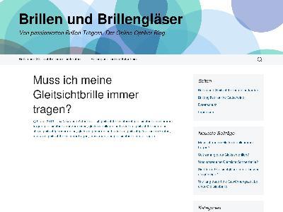 http://www.brillen-passion.de