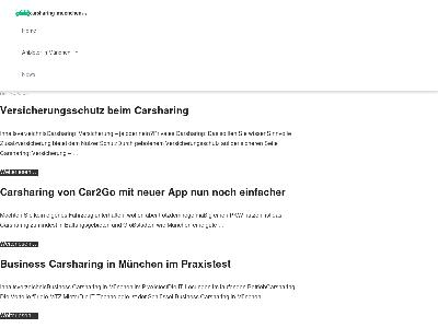 http://carsharing-muenchen.org/news/