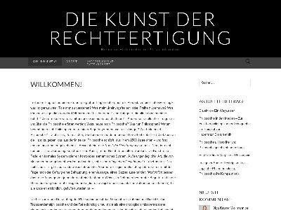 https://rechtfertigung.wordpress.com/