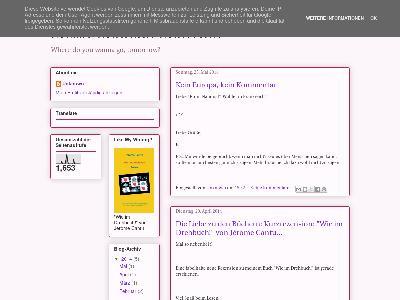 http://messymodernmonthly.blogspot.com/