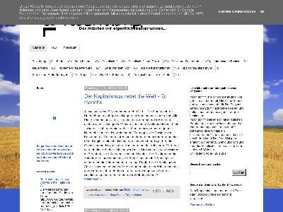 http://noch-dohf.blogspot.com/