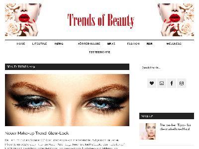 http://www.trends-of-beauty.de