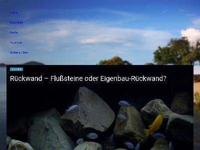 http://www.malawi-aquarium.com/