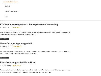 http://carsharingduesseldorf.com/news/