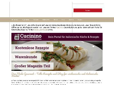 http://blog.don-melo-gourmet.de