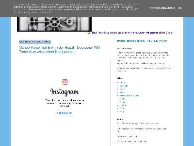 http://news-tresor.blogspot.com/