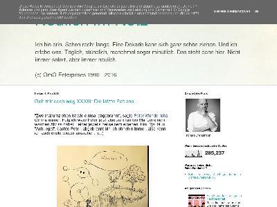 http://ottensmann.blogspot.com
