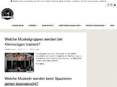 http://www.online-fitness-coaching.com/blog