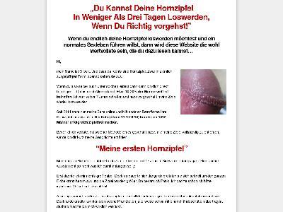 http://www.hornzipfel.net/