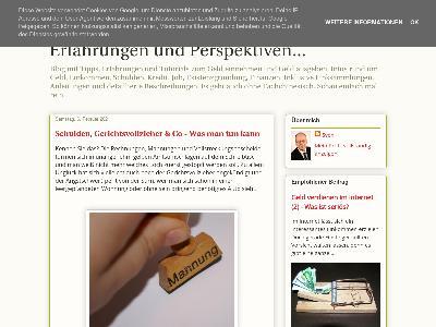 http://perspektive-geld.blogspot.com/