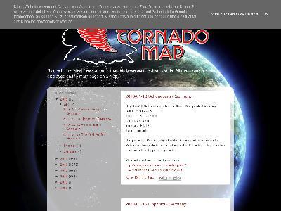 http://tornadomap.blogspot.com/